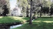 Schloss Hünigen: Bild 11