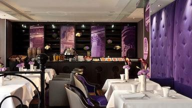Secret de Paris - Design Boutique Hotel: Bild 13