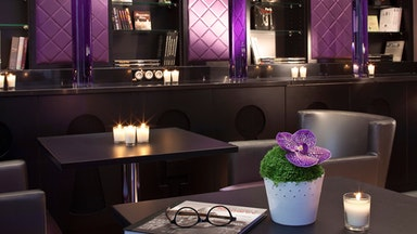 Secret de Paris - Design Boutique Hotel: Bild 16
