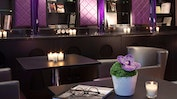 Secret de Paris - Design Boutique Hotel: Bild 16