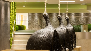 Hotel-Spa: Bild 31