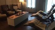 Massage & Saunalandschaft: Bild 12