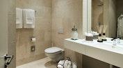 Limmathof Baden Hotel & Spa: Bild 5