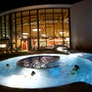 aquabasilea - vielfältigste Wellness-Welt der Schweiz