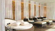 Wellness im PURIA Premium Spa: Bild 14