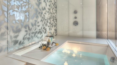 Private SPA Suite: Bild 3