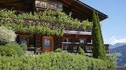 Restaurant MartinerHof: Bild 26