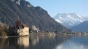 Montreux Riviera - pure Inspiration: Bild 15