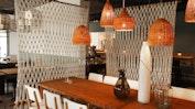 SAND Design & Lifestyle an der Ostsee: Bild 13