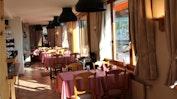 3-Gang Menü im hoteleigenen Restaurant: Bild 2