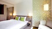 Doppelzimmer Comfort 24 m²: Bild 1