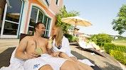 Soul & Spa im Maiers Wellnesshotel: Bild 18