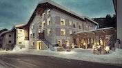 Hotel Chesa Colani: Bild 10