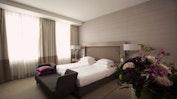 Parvus Classic Doppelzimmer: Bild 3
