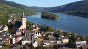 Rheinromantik: Bild 18