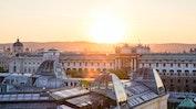 Wien – ehrwürdig alt & aufregend jung: Bild 11