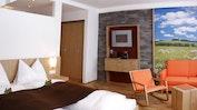 Romantikchalet im Hotel Almfrieden****: Bild 4