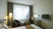 Holiday Inn Bern Westside: Bild 3