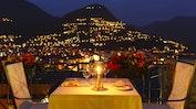 Restaurant Ai Giardini di Sassa: Bild 20