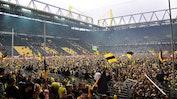 Dortmund City: Bild 16