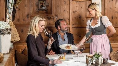 Gault Millau und Gastfreundschaft: Bild 10