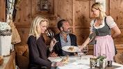 Gault Millau und Gastfreundschaft: Bild 11