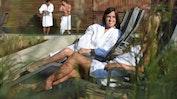 Wellness aux thermes Jordanbad: Image 15