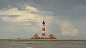 Urlaub in Nordfriesland: Bild 4
