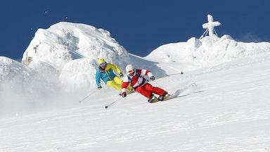 Aktivitäten im Sommer und Winter: Bild 21