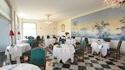 "Restaurant ""Les Tommeries"": Bild 14"