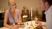 Gastronomie: Bild 8
