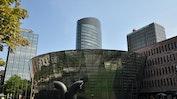 Dortmund City: Bild 11