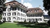 Schloss Hünigen: Bild 2