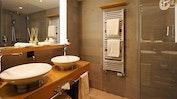 Doppelzimmer Rellerli Classic: Bild 7