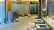 Shan Spa: Bild 9
