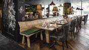 Restaurant Twist: Bild 4