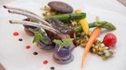 Leichte, mediterrane Küche: Bild 30