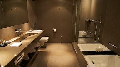 Grischa - Das neue Hotel in Davos: Bild 4