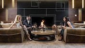 Das Central – Alpine . Luxury . Life: Bild 8