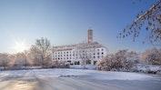 ****Superior Steigenberger Parkhotel: Bild 10