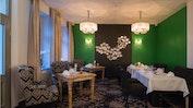 Restaurant Via Regia: Bild 3