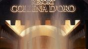 Resort Collina d'Oro: Bild 18