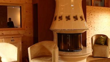 Hotel Zedern Klang - Ihr Spa Hotel in Osttirol: Bild 23