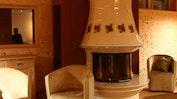 Hotel Zedern Klang - Ihr Spa Hotel in Osttirol: Bild 11