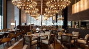 The Restaurant: Bild 16