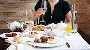 Restaurant Rosarium: Bild 18