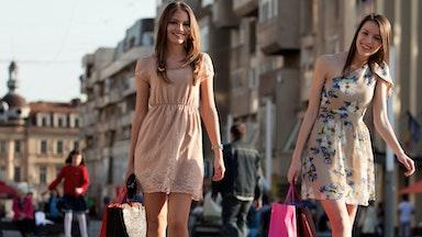 München - Kultur und Shopping: Bild 18