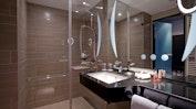 Komfort Doppelzimmer - 28 m²: Bild 5