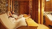 Entspannung pur im Thermal Spa: Bild 20