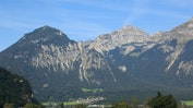 Das Zillertal: Bild 14